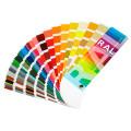 RAL-Farbe  + 112,53€